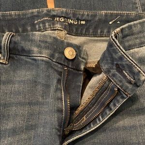 Chico's Jeans - the platinum jagging by Chico 00